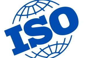 Renovats els certificats ISO