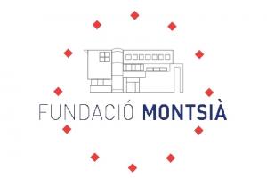La Fundació
