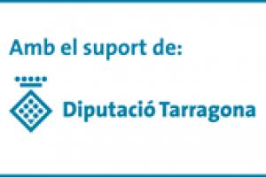 LA DIPUTACIÓ DE TARRAGONA ATORGA UNA SUBVENCIÓ DE 10.000,00€ A LA FUNDACIÓ MONTSIÀ